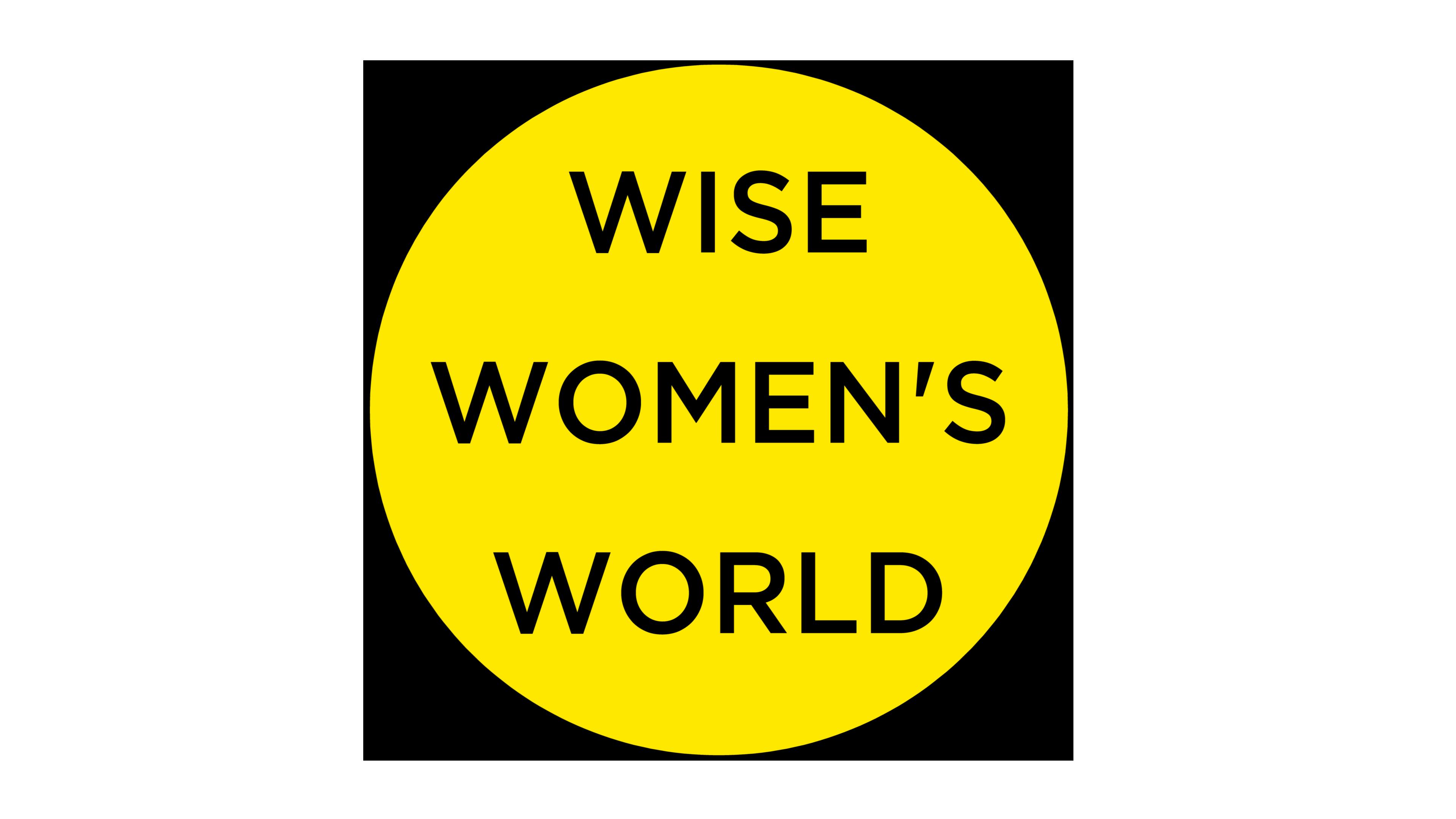 Wise Women's World